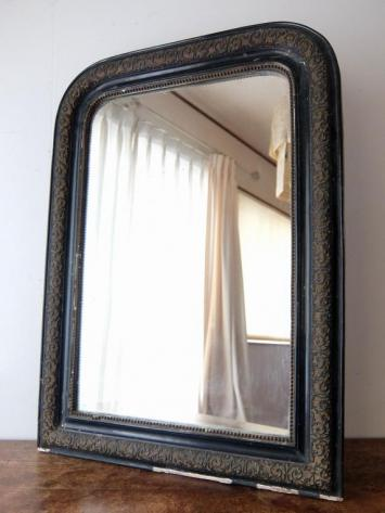French Mirror (A1019)