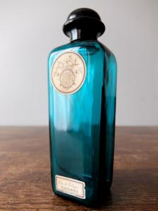 Perfume Bottle 【HERMES】 (A1117)