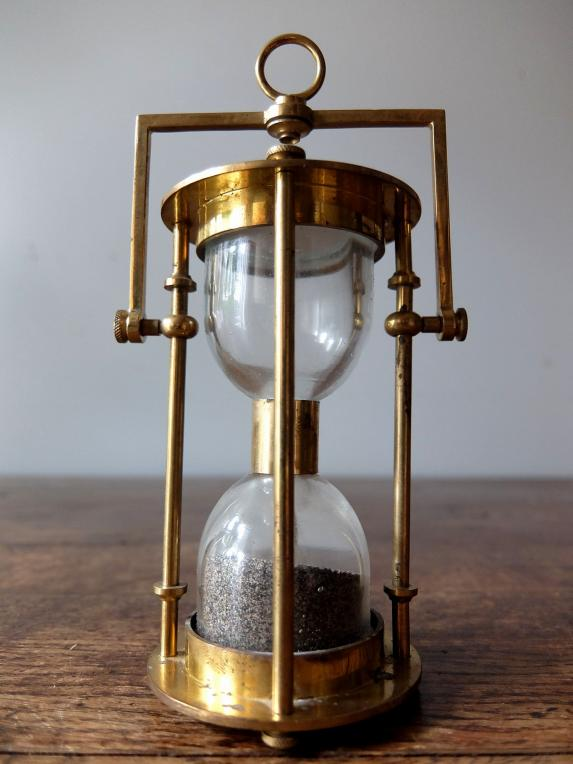 Hour Glass Sand Timer (A1116)