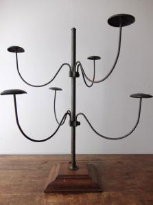 Hat Stand (A1117)