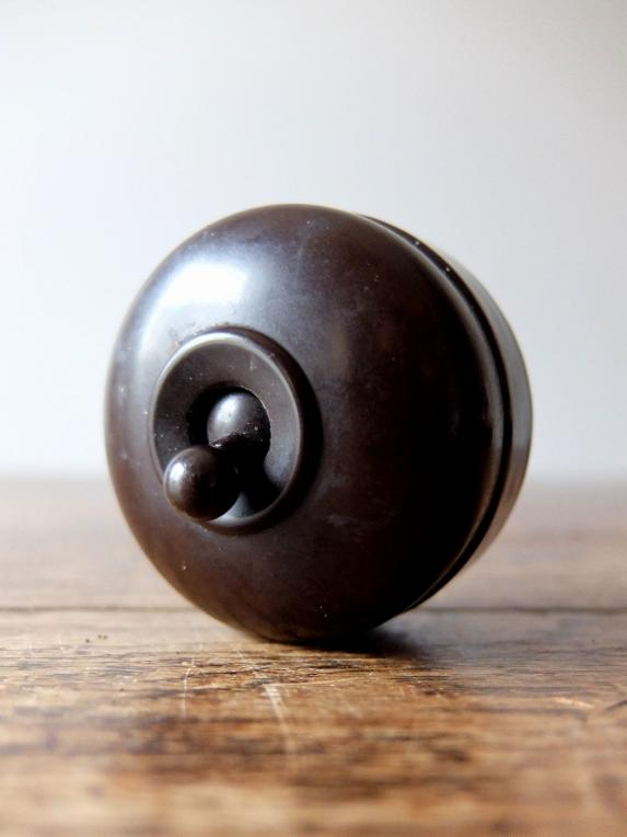 Bakelite Switch (A1218)