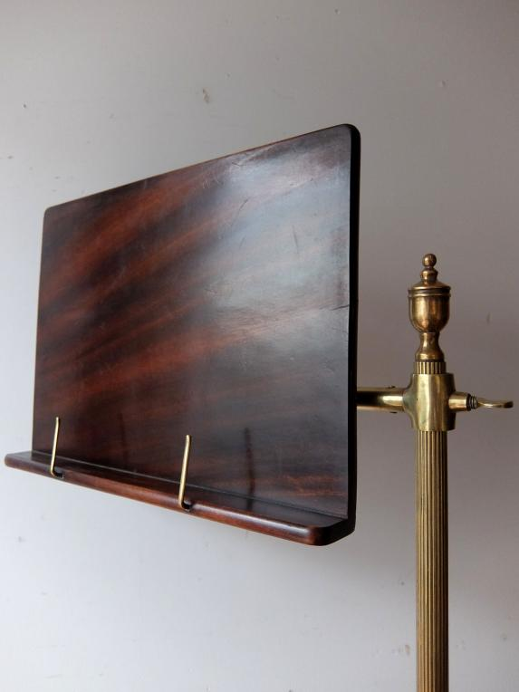 Adjustable Music Stand (A1019)