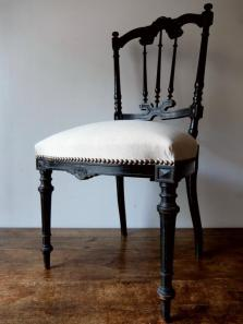 Chair Napoleon Ⅲ (A1017)