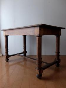 French Table (A1019)